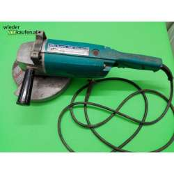 Makita Disc Grinder 230mm...
