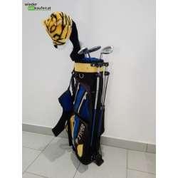 Golf Kinderset für LINKS...