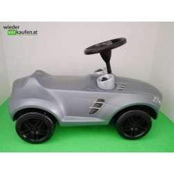 Mercedes AMG Bobby Car
