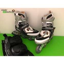 Rollerblades Spark S84 W...