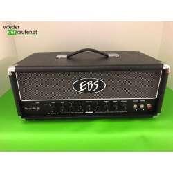EBS Classic 450...