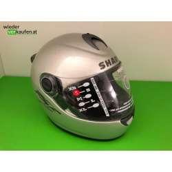 SHARK RSF Fusion Helm - NEU