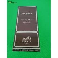 Hermes Amazone 25ml Parfum-...