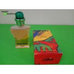 Otto Kern Noa Noa 50ml Parfum