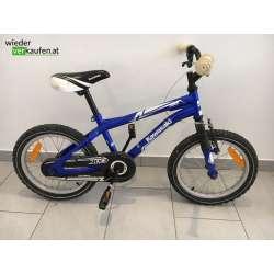 Kawasaki BX3 16 Zoll Kinderrad