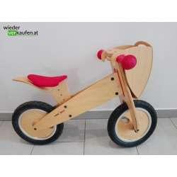 Kokua Lika a Bike- mit Korb