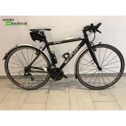 Simplon Grid RSC9 Speedbike