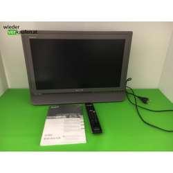 Sony Bravia LCD- TV 20 Zoll