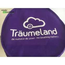 Träumeland Reisebett-...