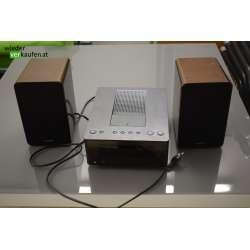 Onkyo CD + USB Receiver