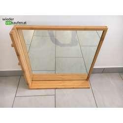 Spiegel Ikea Ragrund