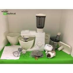 Kenwood KM300 Küchenmaschine
