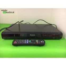 Panasonic DMR EH535 DVD...