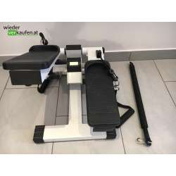 2 in 1 Stepper mit Expander