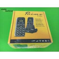 Primo by Doro Primo215...