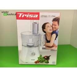Trisa Chop `n´ Mix...