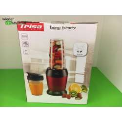 Trisa Nutri Blender Energy...