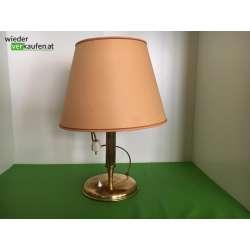 Tischlampe mit schönem...