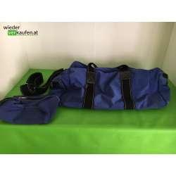 GAP Reisetasche