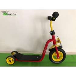 Puky Kinder Scooter