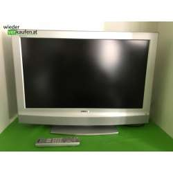 Sony KDL 32 P2520 LCD TV -...