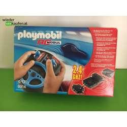 Playmobil 6914 - neu