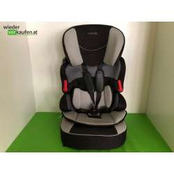 Nania Kindersitz Universal