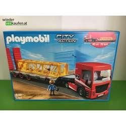 PLAYMOBIL 5467 -...