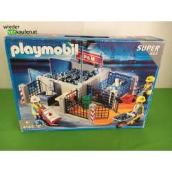 PLAYMOBIL 4135 - SuperSet...