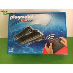 Playmobil 5536 -...