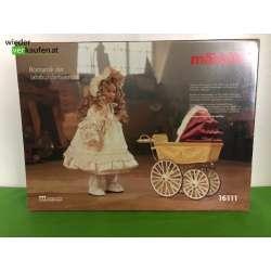Märklin 16111 Puppenwagen...