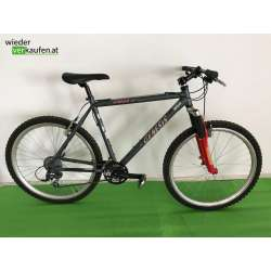Genesis Mountainbike 26 Zoll