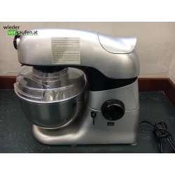 SHG Küchenmaschine