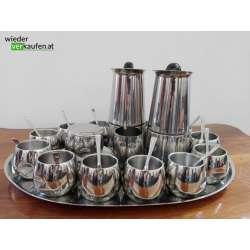AMC Art Design Espresso,...