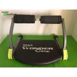Smart Wonder Core-...
