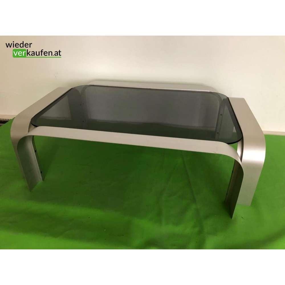 couchtisch aus kristallglas. Black Bedroom Furniture Sets. Home Design Ideas
