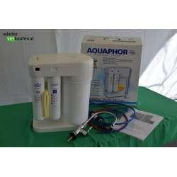 Aquaphor Osmoseanlage