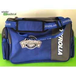 Tyrolia Sport/Reisetasche