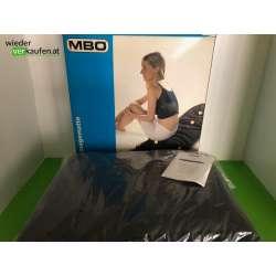 MBO Massagematte -neuwertig
