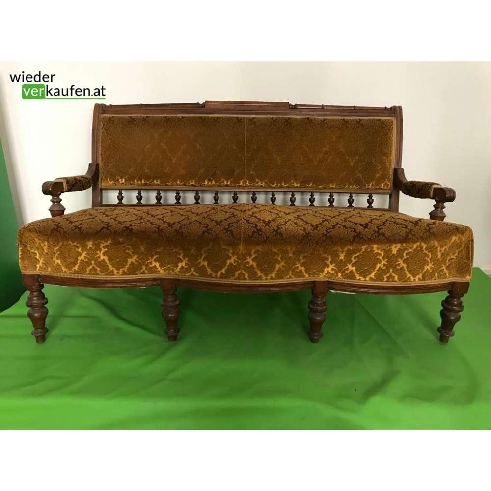 fauteuil sofa. Black Bedroom Furniture Sets. Home Design Ideas