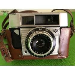 Agfa Optima 1 Kamera