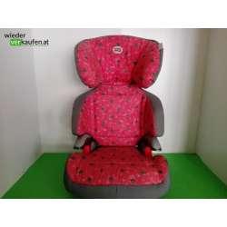 Römer Classic Line Kindersitz