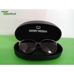 Gerry Weber Sonnenbrille...