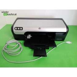 HP Deskjet D2460 Drucker