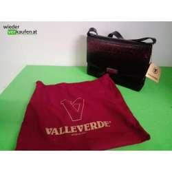 Valle Verde Handtasche...