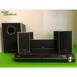 Sony DVD DAV DZ230 5.1....