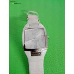 Just Cavalli Armbanduhr