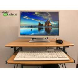 Fujitsu PC Komplett-Set...