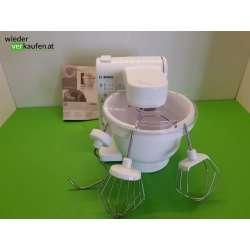 Bosch Küchenmaschine MUM44