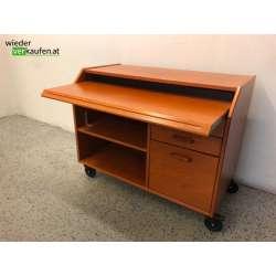 Sekretär- Schreibtisch